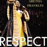aretha_book_respect