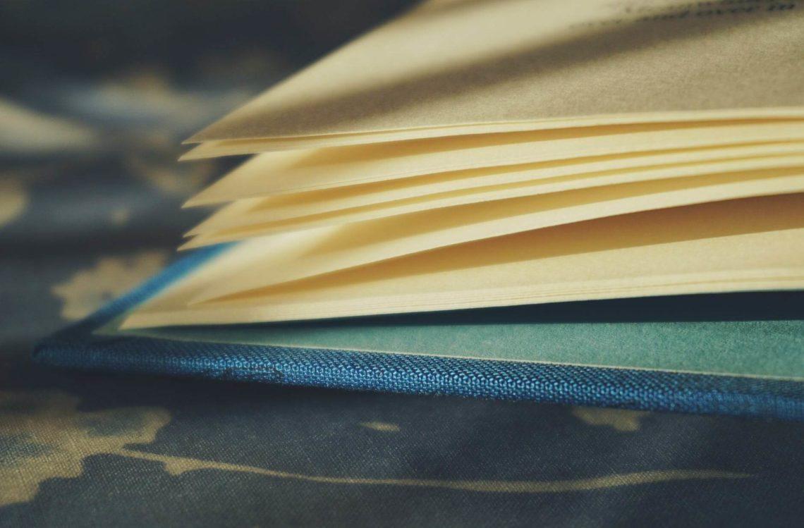 Βιβλίο