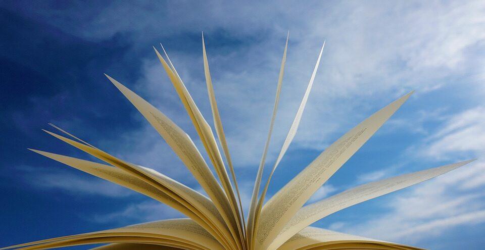 Οι νικητές των Κρατικών Λογοτεχνικών Βραβείων 2020